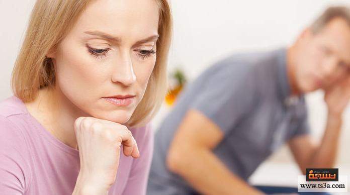 أفضل وقت لتصفية الخلافات كيف تعرف أن الوقت سانحا لتصفية الخلافات الآن؟