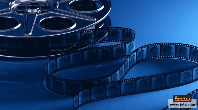 أفلام أحمد السقا أحمد السقا والسينما