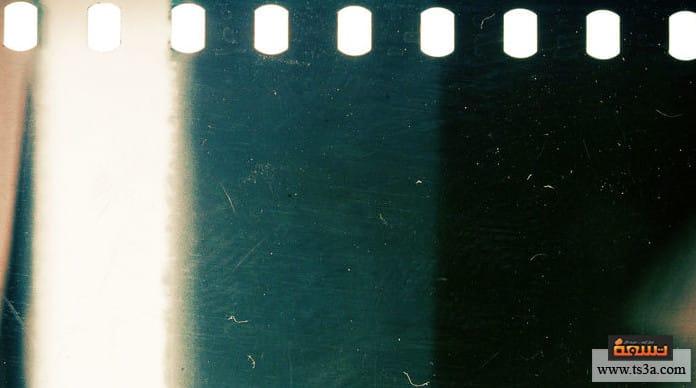 أفلام الزمن الجميل أفلام الزمن الجميل
