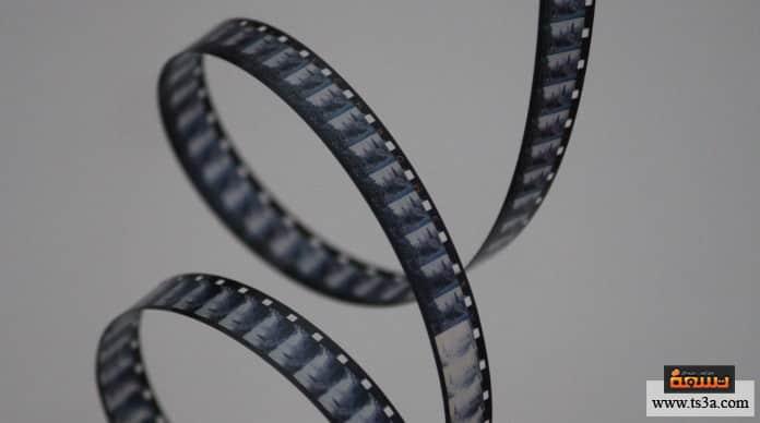 أفلام عيد الفطر الأفلام الكوميدية التي تعرض في العيد