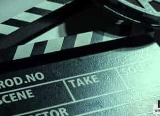 أفلام فريد شوقي