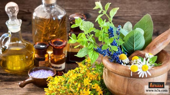 احتباس السوائل في الحمل علاج احتباس السوائل بالأعشاب
