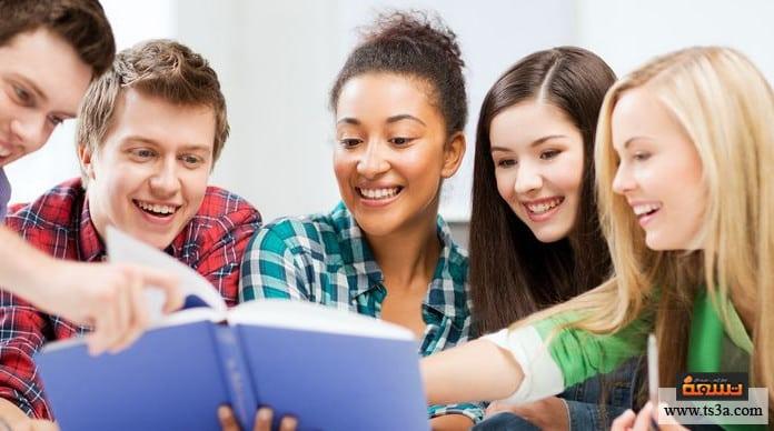 اختبار القراءة اختبار القراءة في الآيلتس