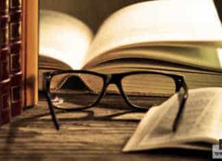 الأدب العالمي