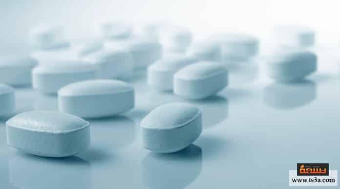 الأدوية القديمة 4،2-ثنائي نترو الفينول