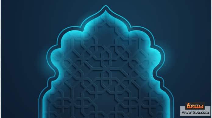 البوكر العربي