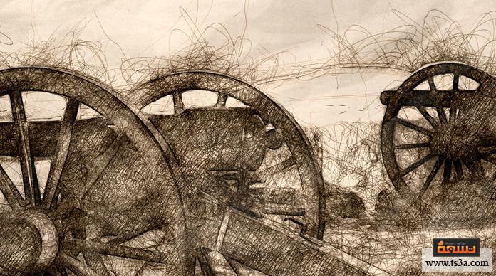 الحرب الأهلية الأمريكية الحرب الأهلية الأمريكية بين الشمال والجنوب