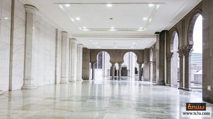 السياحة في مكة المكرمة أفضل مطاعم السياحة في مكة المكرمة