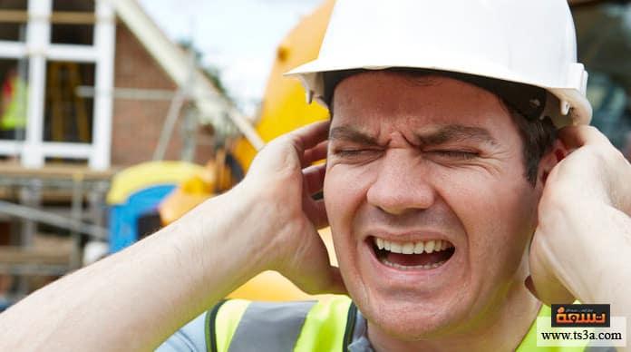 الضوضاء المفيدة