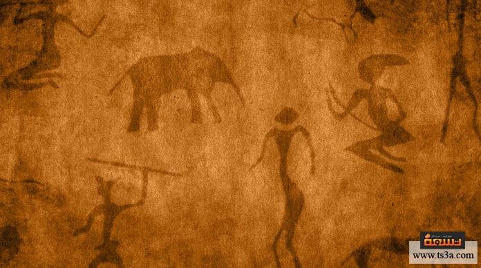 الطب في العصر الحجري الطب في العصر الحجري وعمليات الولادة