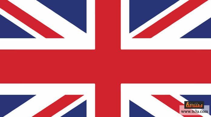 حرب الأفيون بريطانيا وتسببها في حرب الأفيون الأولى