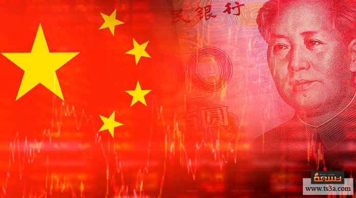 حرب الأفيون حرب الأفيون الثانية في الصين