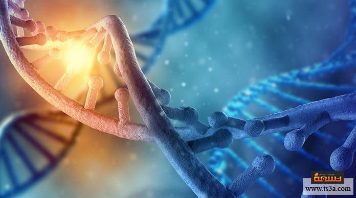 خلل الكروموسومات هل يتكرر خلل الكروموسومات ؟