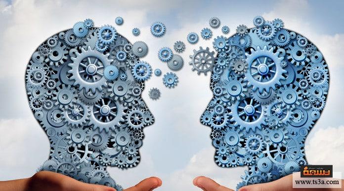 دراسة علم النفس فروع تخصص علم النفس