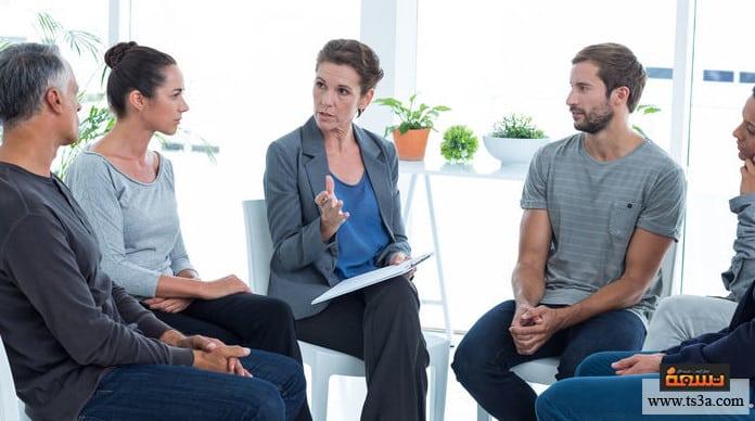 دراسة علم النفس مميزات تخصص علم النفس