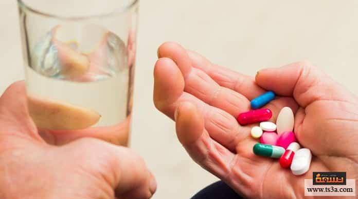 دواء سبرالكس سعر دواء سبرالكس