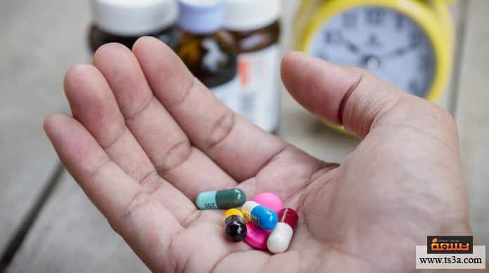 دواء سبرالكس طريقة استخدام دواء سبرالكس