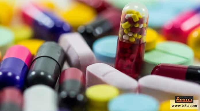 دواء سبرالكس كيف يعمل دواء Cipralex؟