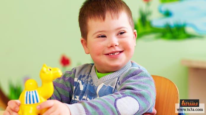 طفل الفقاعة الآثار الجانبية للعلاج الجديد