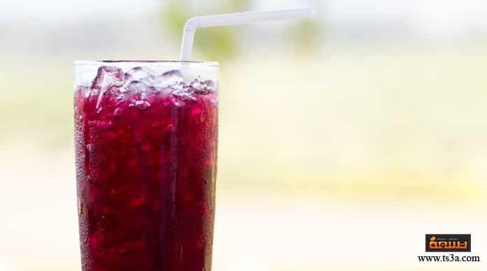 عصير العنب طريقة تخزين عصير العنب