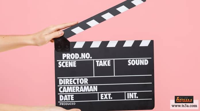 فاتنات السينما المصرية فاتنات السينما المصرية