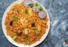 كشنة الأرز