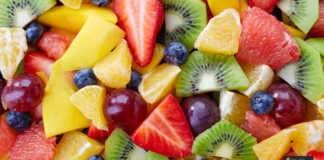محاربة السرطان بالأطعمة