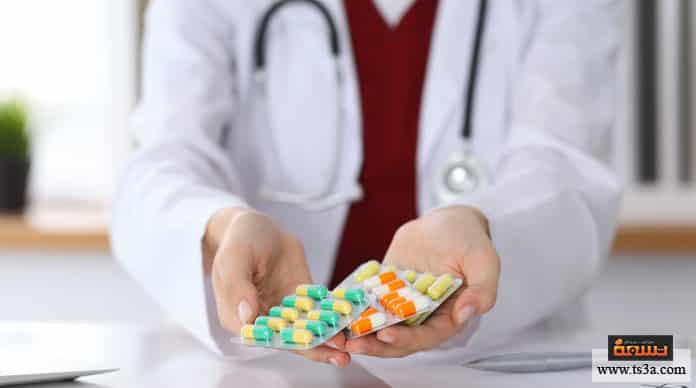 مضادات الاكتئاب فوائد مضادات الاكتئاب