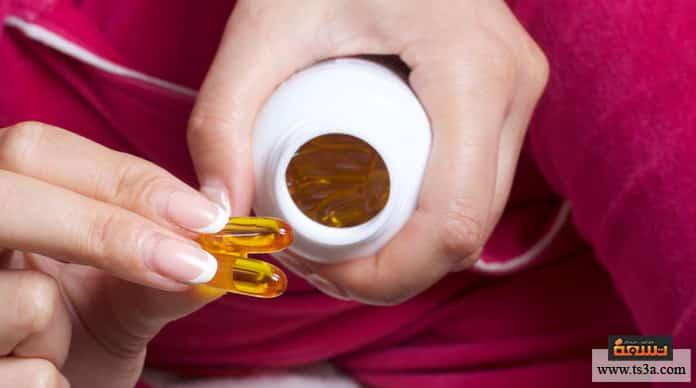 مضادات الاكتئاب مضادات الاكتئاب الحديثة