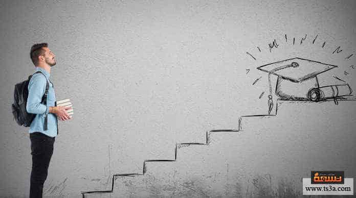 اكتشاف الأهداف سيكون لديك المزيد من المرح