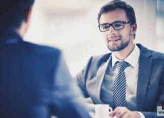 نصائح مقابلة العمل