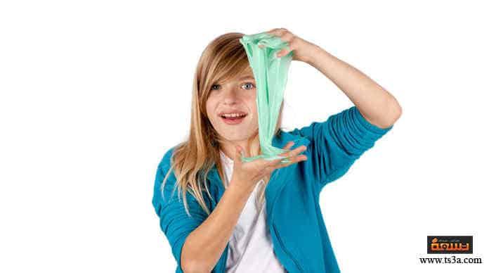 إزالة اللاصق السريع كيفية إزالة اللاصق السريع عن يديك أو أطرافك