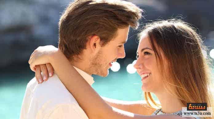 التعامل مع الوقوع في الحب كيفية التعامل مع الوقوع في الحب