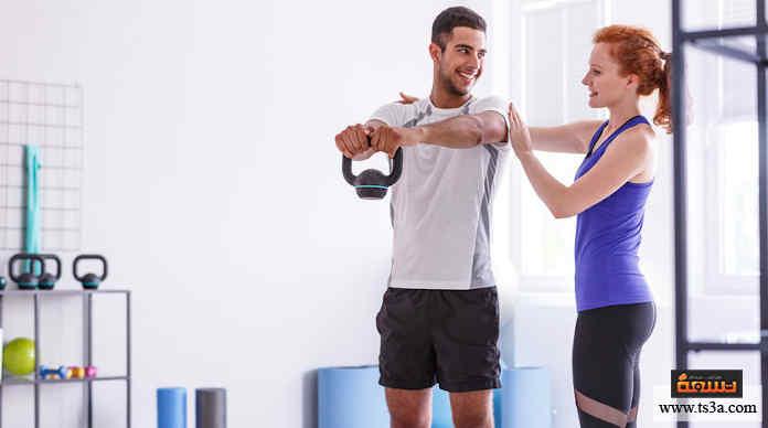 تجنب الإصابات الرياضية خلط النشاطات الرياضية من أجل تجنب الإصابات الرياضية
