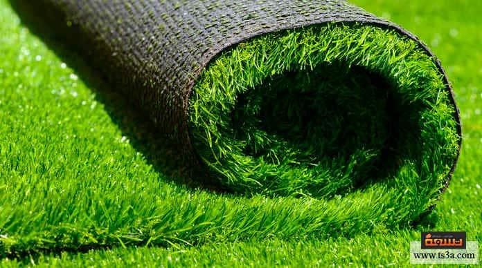منتجات أيكيا السيئة العشب الاصطناعي من منتجات أيكيا السيئة