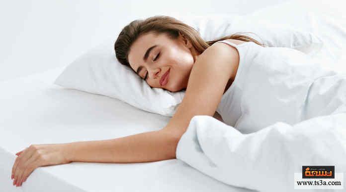 النوم في السفر مقاومة إغراء القيلولة