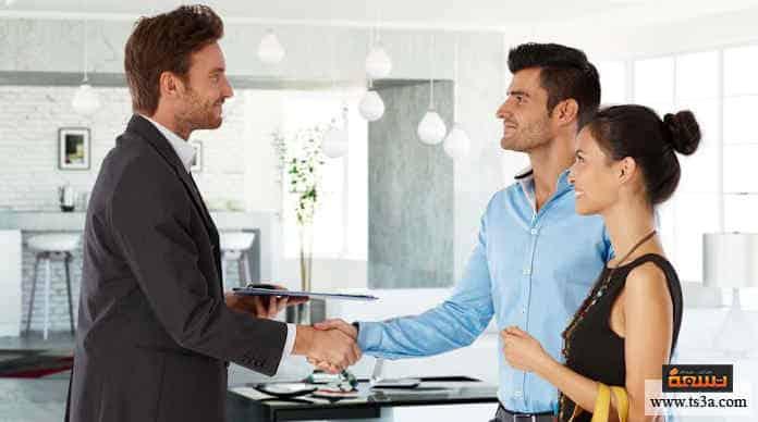 سعر المنزل النظافة والتخفيف من الفوضى يساعد على رفع سعر المنزل