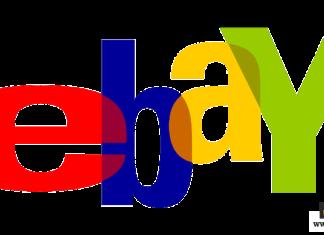 البيع على إيباي