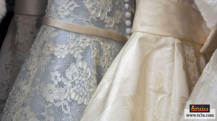 لباس النجاح الاستفادة من بعض أسرار التصميم الفرنسي