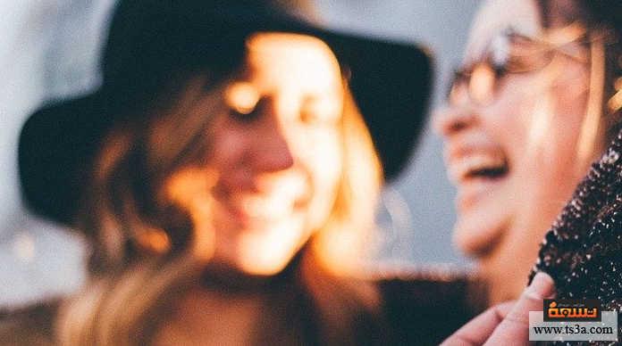 مقولات الصداقة الصداقة الحقيقية مثل الصحة السليمة نادرا ما تعرف قيمتها إلا حين فقدانها