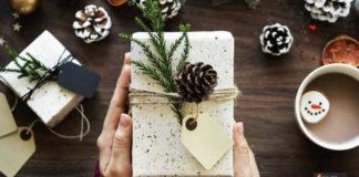 هدية الحبيب