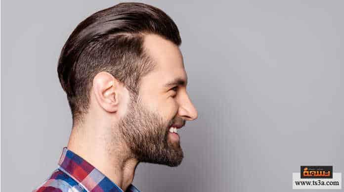 أضرار جل الشعر فوائده الصحية هي صفر