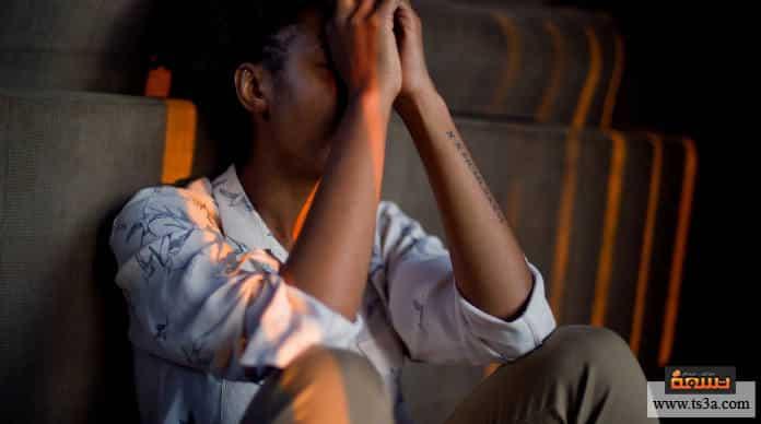 الابتزاز العاطفي ما هو الابتزاز العاطفي ؟