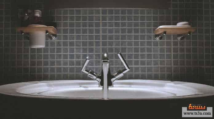 عفن الحمام نصائح لمنع العفن
