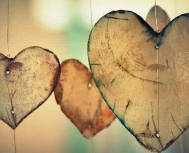 الحب أعمى