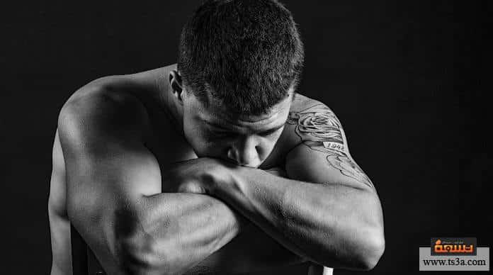 ما هي عضلات الأذرع؟ وكيف تحصل على أذرع ضخمة ؟