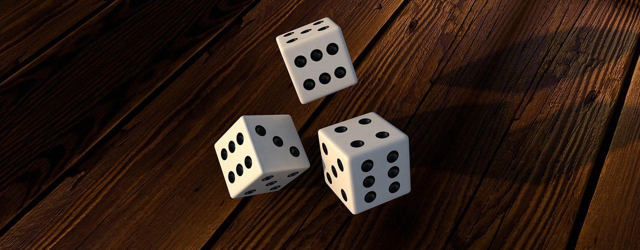 حاسبة ارقام الحظ