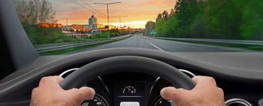 كيفية تعلم القيادة المانيوال والأوتوماتيك